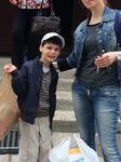 Bogdan , Kiev Ukraine